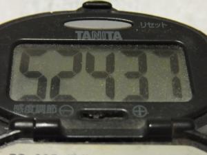 120603-040万歩計(S)