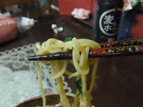 120603-013箸上げ(S)