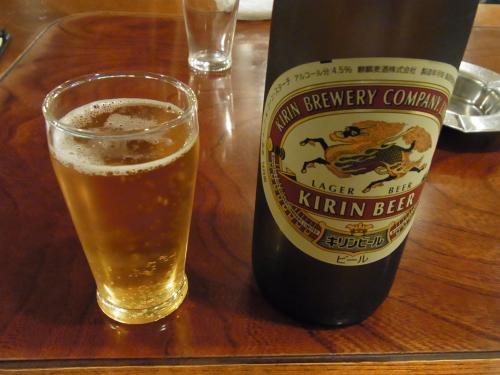 120605-002ビール(S)