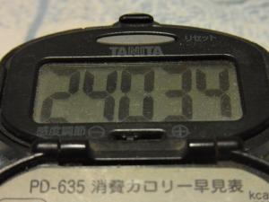 120609-050万歩計(S)