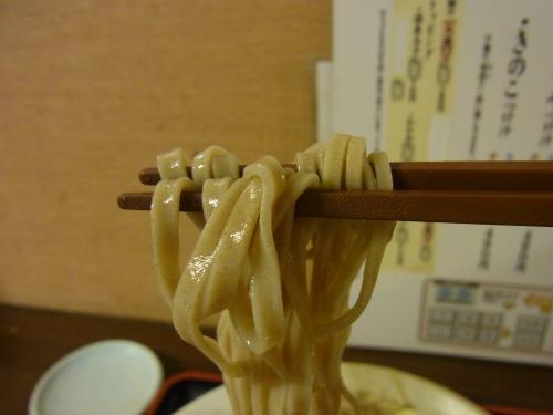 120610-105麺上げ(S)