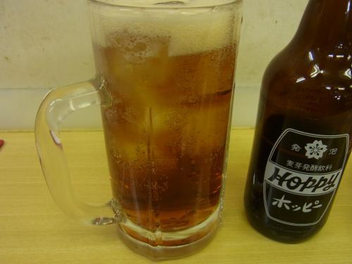 120613-002黒ホッピー(S)
