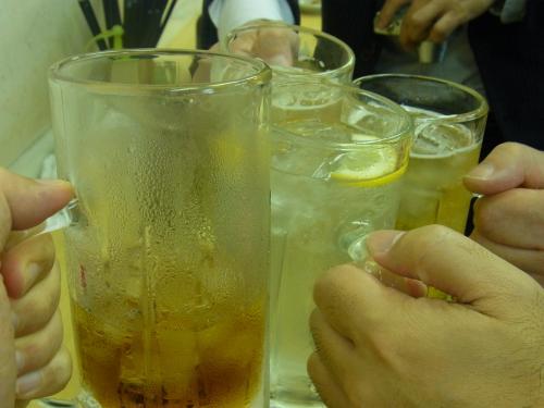 120613-007乾杯(S)