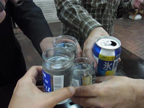 120613-012乾杯(S)