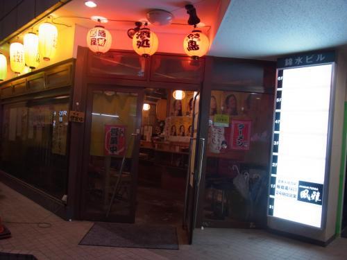 120613-031桜商店(S)