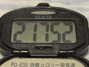 120616-040万歩計(S)