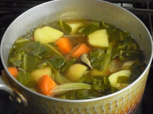 120617-040野菜のコンソメスープ煮(S)