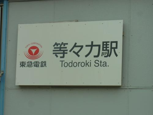 120619-001等々力駅(S)