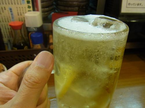 120622-003乾杯(S)