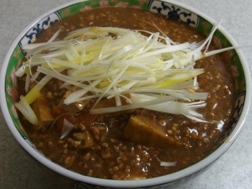 120624-010厚揚げカレー煮(S)