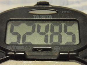 120624-060万歩計(S)