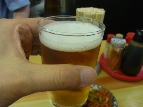 120629-003一人乾杯(S)