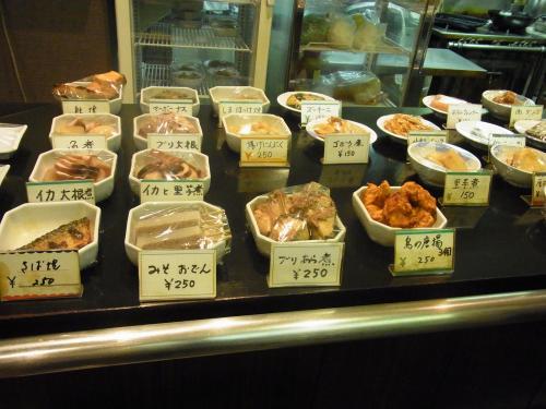 120629-022料理(S)