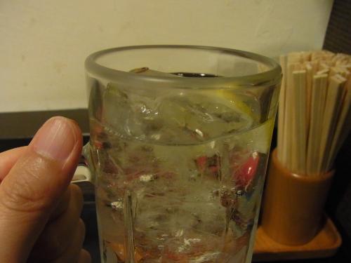 120629-025乾杯(S)