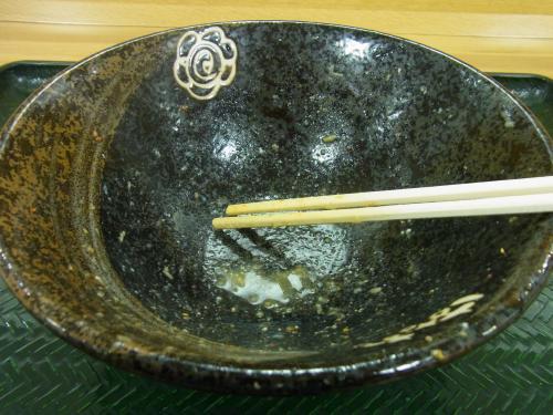 120701-106完食(S)