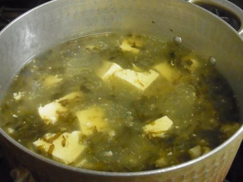 120701-020高菜豆腐(S)