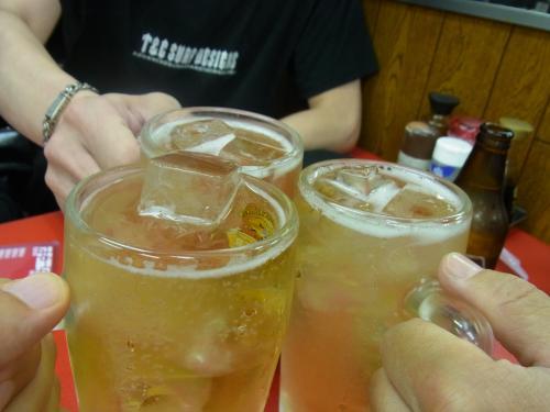 120703-002乾杯(S)