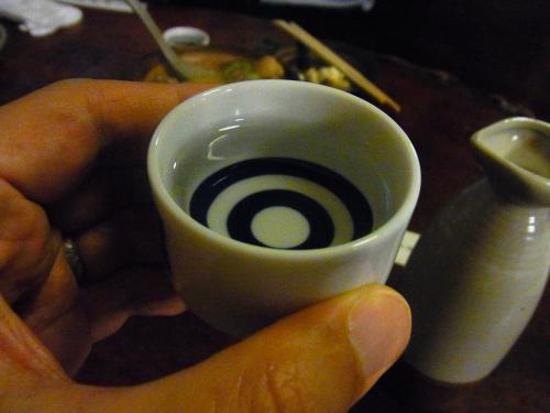 120703-017日本酒(S)