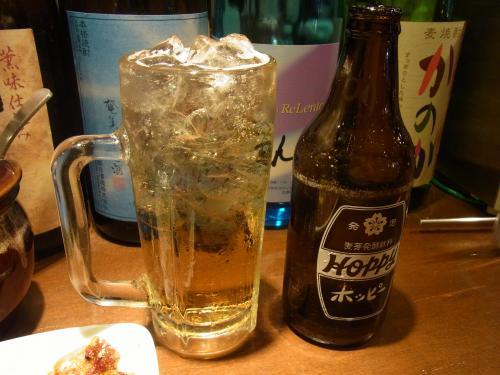 120705-011ナカお代わり(S)