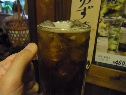 120705-040ナカお代わり(S)