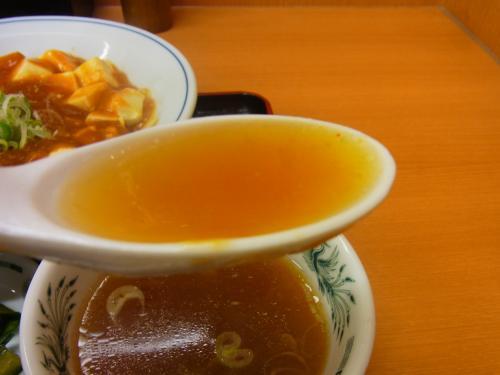 120707-106スープ上げ(S)