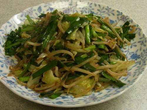 120708-020野菜炒め(S)