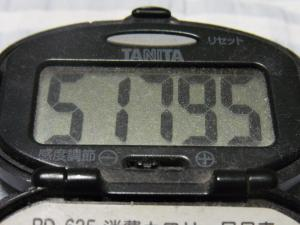 120708-050万歩計(S)