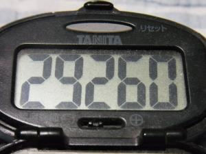 120714-060万歩計(S)