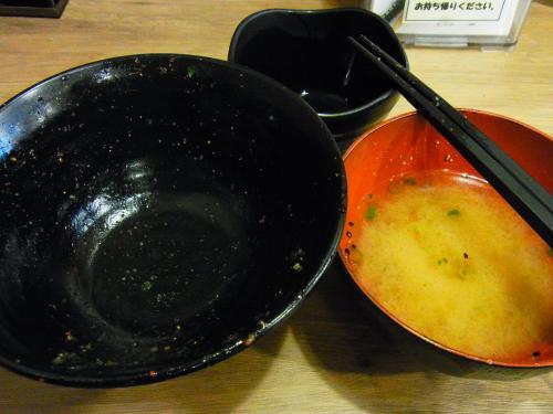 120716-106完食(S)