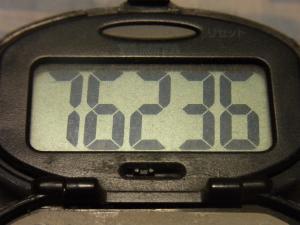 120716-050万歩計(S)
