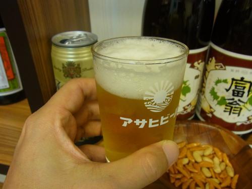 120720-003一人乾杯(S)