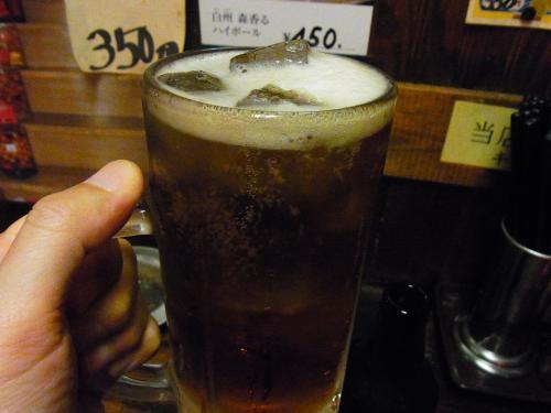 120720-012黒ホッピー(S)