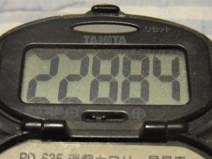 120721-060万歩計(S)