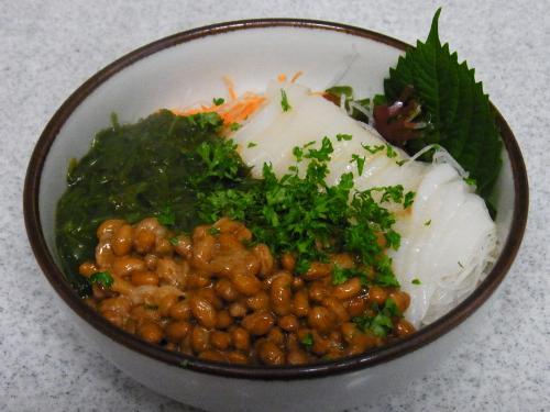 120722-020いか納豆(S)