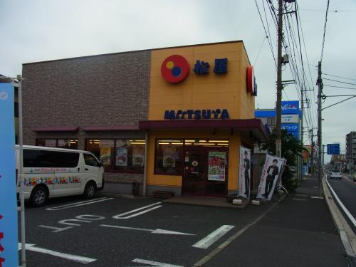 120722-101松屋(S)