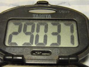 120728-060万歩計(S)