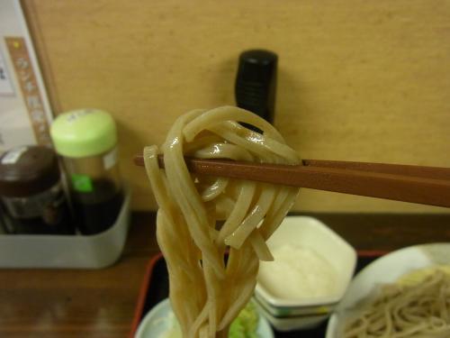 120728-104麺上げ(S)