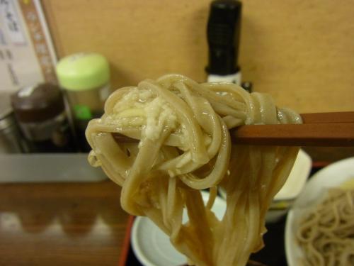 120728-106とろろ麺上げ(S)