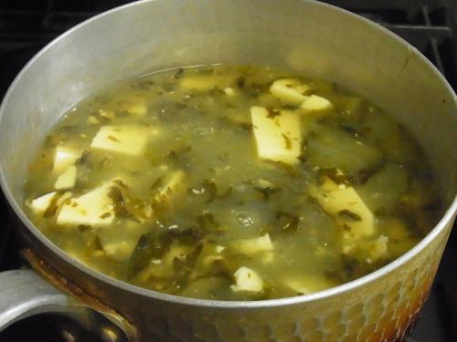 120729-020高菜豆腐(S)