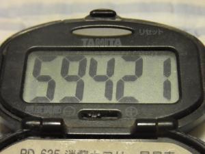 120729-050万歩計(S)