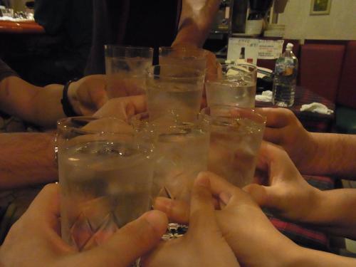 120731-017乾杯(S)