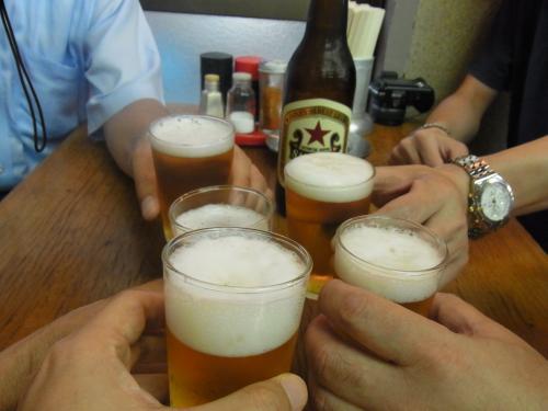 120807-002乾杯(S)