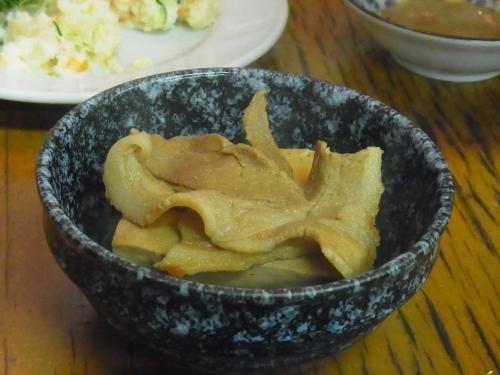 120807-013肉豆腐(S)