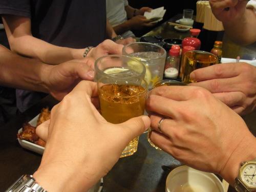 120807-025乾杯(S)