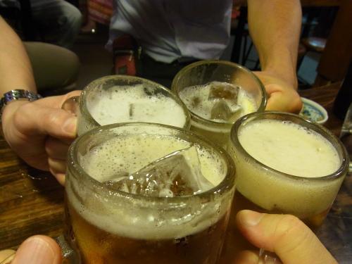 120807-043乾杯(S)