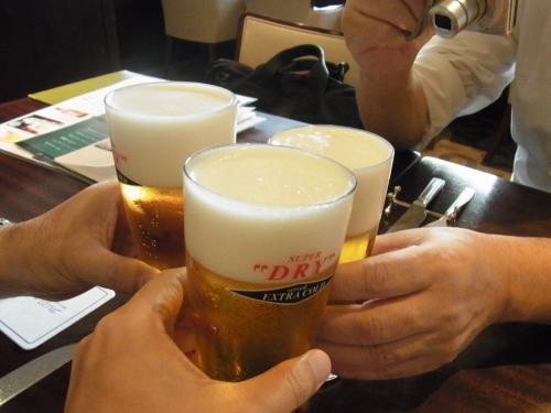120809-004乾杯(S)