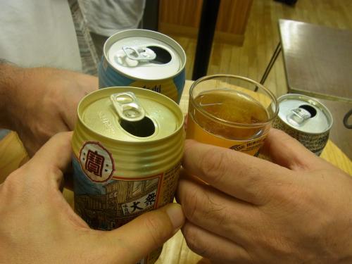 120809-012乾杯(S)