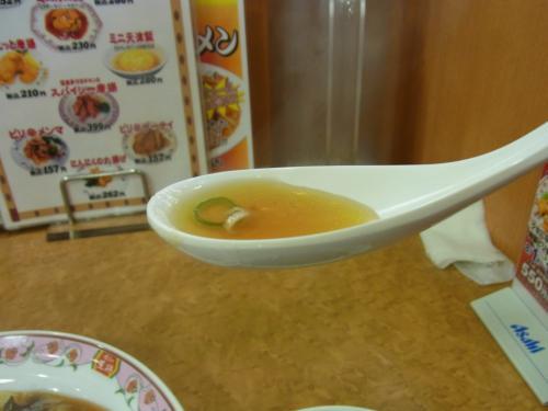 120812-106スープ上げ(S)