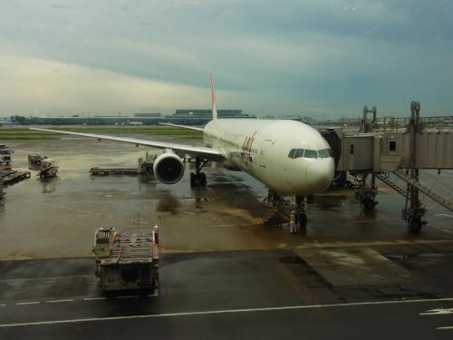 120818-001飛行機(S)