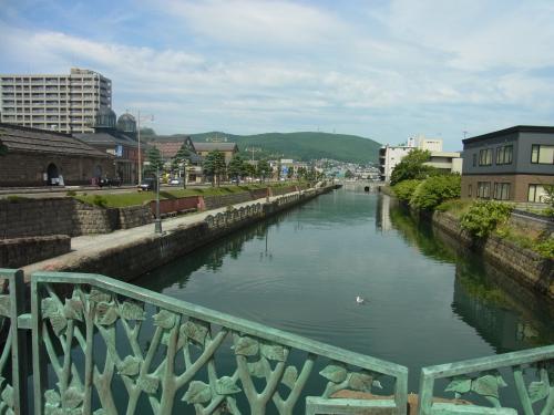 120819-012小樽運河①(S)